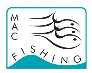 Mac-fishing-logo